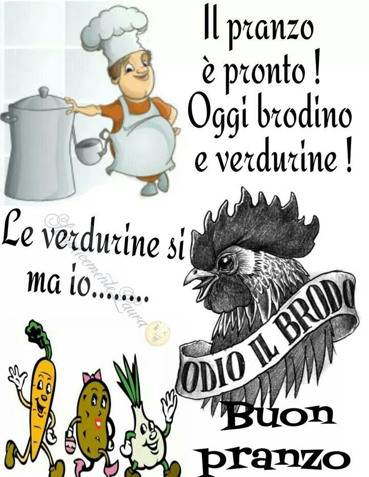 11 best buon pranzo buon appetito buon pomeriggio images on pinterest mornings night and facebook - Immagini di buon pranzo ...