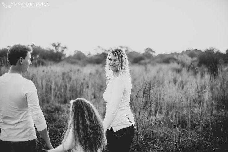 Coetzer_by Jana Marnewick (6)