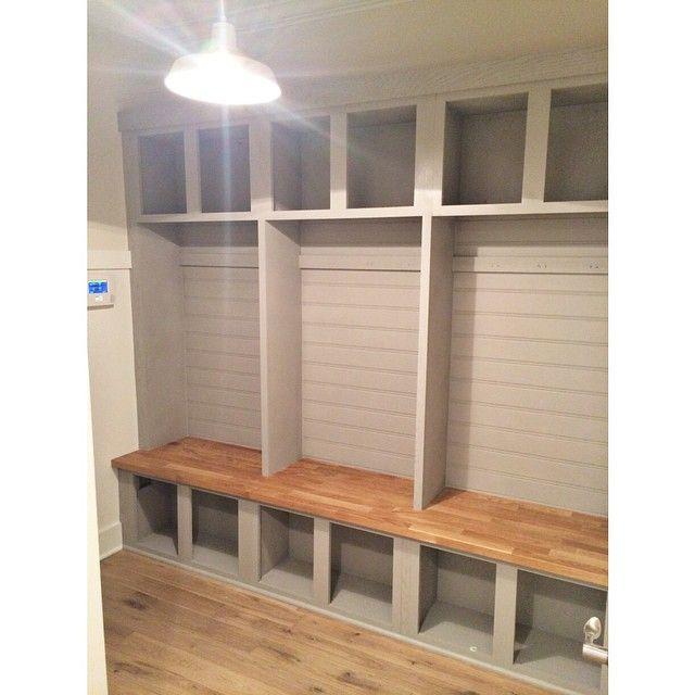 Best 25 prefab cabinets ideas on pinterest prefab for Prefab cabinets near me