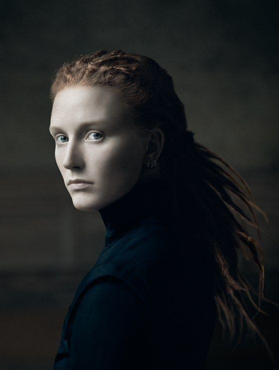 Desiree Dolron - XTERIORS VIII