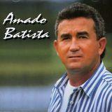 Amado Batista [Sony/BMG #2] [CD], 13612849