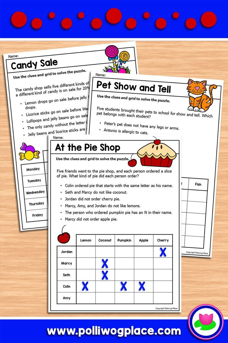 Building Critical Thinking Skills Polliwog Place Critical Thinking Activities Brain Teasers For Kids Kids Critical Thinking [ 1104 x 736 Pixel ]