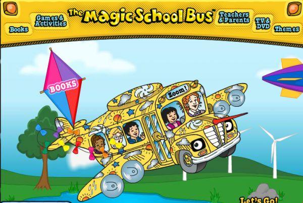 Top 18 Free Educational Websites for Kids - Money Saving Mom®