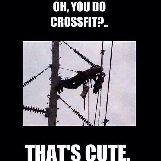 1272 Best Images About Lineman Life On Pinterest