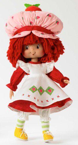 Strawberry Shortcake by Madame Alexander Madame Alexander https://www.amazon.com/dp/B002IWYH0W/ref=cm_sw_r_pi_dp_jCRxxb76EBTRZ