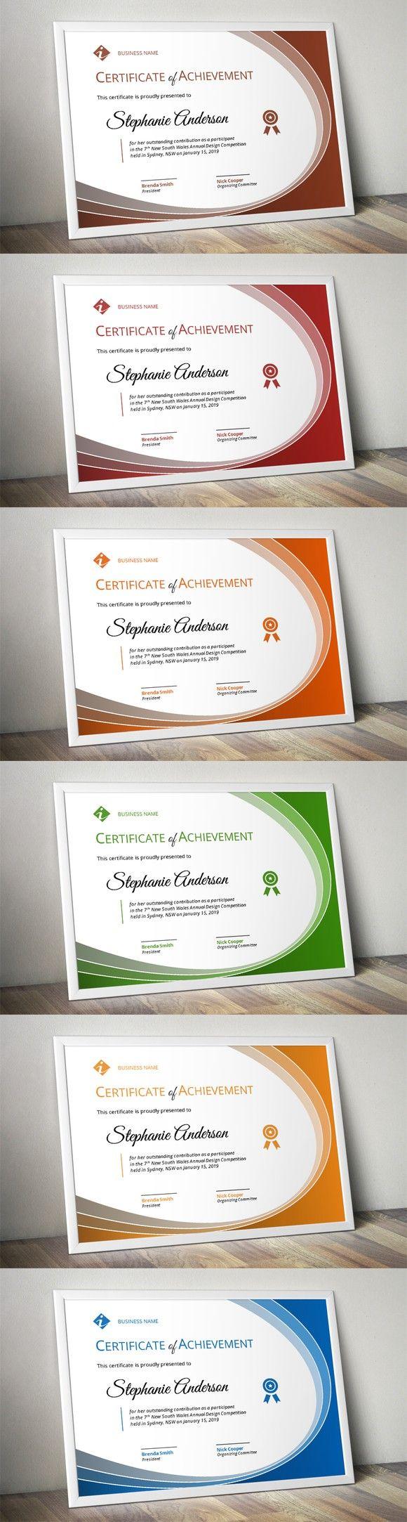 80 besten diplome et certificat Bilder auf Pinterest ...