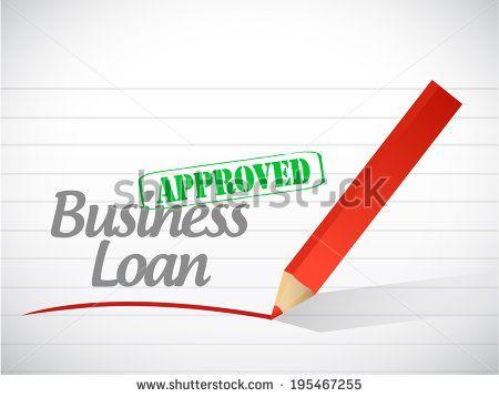 Welcome to Home Loans Mandurah  http://www.home-loans-mandurah.com.au/