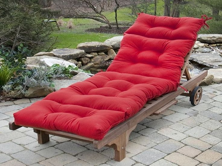 Outdoor Lounge Chairs Kohls ~ http://lanewstalk.com/kohls-outdoor-furniture-for-relaxing-your-body/