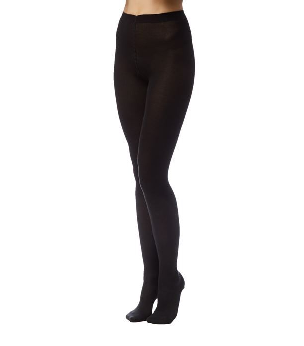 246d1192668 Women  Hosiery Wolford Cashmere And Silk Tights