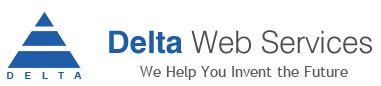Website Designing Company in Gurgaon- Delta Web Services