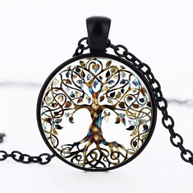 Tree Of Life Ideal Size Of A 48: Best 20+ Tree Of Life Meaning Ideas On Pinterest