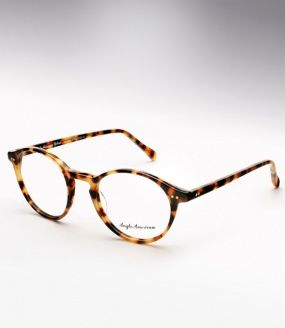 always up for a new pair...: Birthday Please, 406 Eyeglasses, Eyewear, My Birthday, Eye Wear