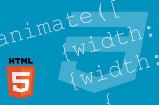 CSS3 Animations and The New JavaScript Method Animate()