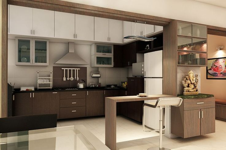 Kitchen Interiors In Bangalore Interior Designers In Bangalore Pinterest Best