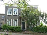 B&B Villa 1860, Arnhem nabij station, Voordelig evt voor HHH