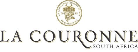 Lacouronne Wines