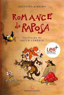 Capa da genial versão em BD de Artur Correia. http://www.bertrand.pt/ficha/?id=2108198 Livro ESGOTADO!!!