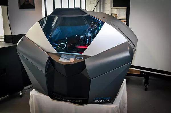nano-dimension1