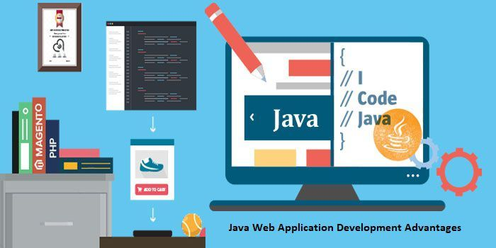 a82059496e86058413e11a0c2f5f21dc - Can We Develop Web Application Using Java