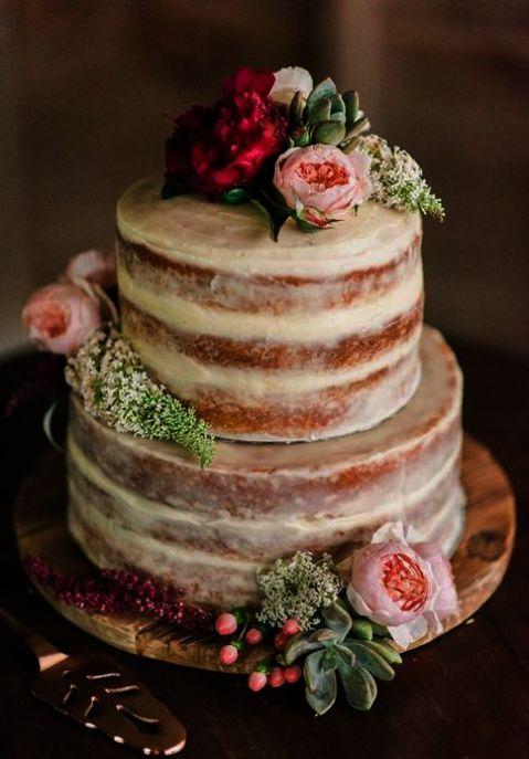 Beautiful Wedding Cakes Near Me such Wedding Cakes Portland between Wedding Dres...