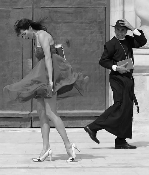 """"""" Et Dieu créa la femme.."""" ( Roger Vadim, Brigitte Bardot )"""