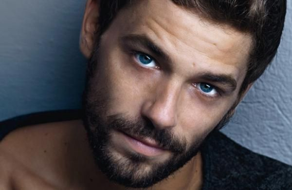 Apostolis Totsikas - Greek Actor
