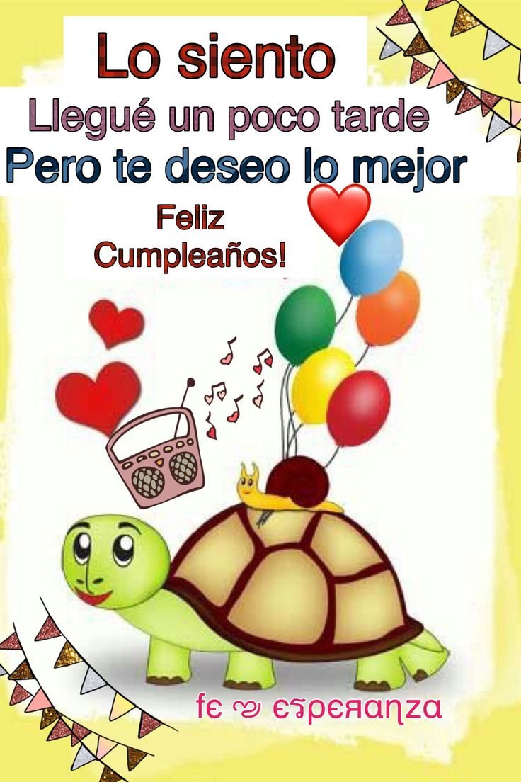 183 best images about POSITIVE HAPPY BIRTHDAY on Pinterest Amigos, Paisajes and Birthday wishes