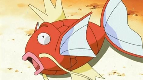 nice Poll: The 10 worst Pokemon from the original games Check more at http://gadgetsnetworks.com/poll-the-10-worst-pokemon-from-the-original-games/