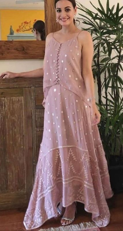 #casual #dress #ideas #indiandresssimple #maxi #simple D