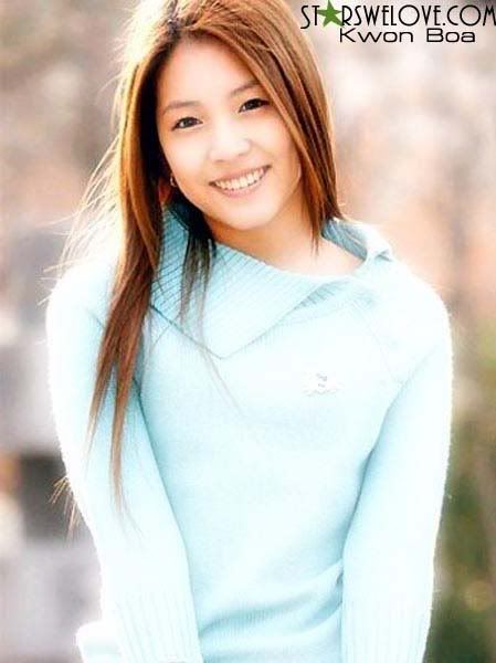 boa-kwon-2009.jpg Photo:  This Photo was uploaded by TheUrbanFlavor. Find other boa-kwon-2009.jpg pictures and photos or upload your own with Photobucket...