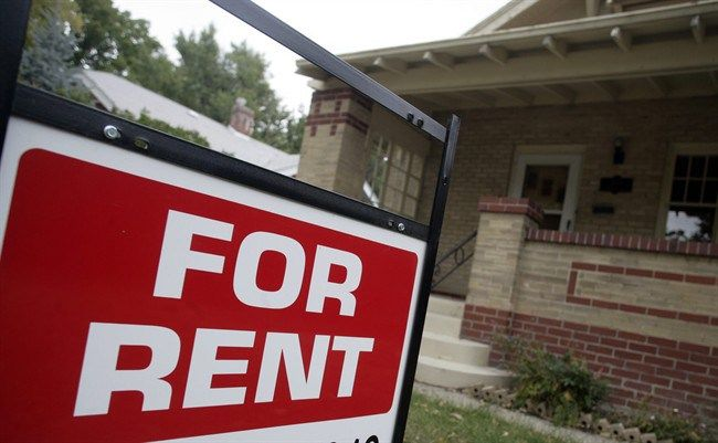How to avoid rental scams in Calgary #YYC