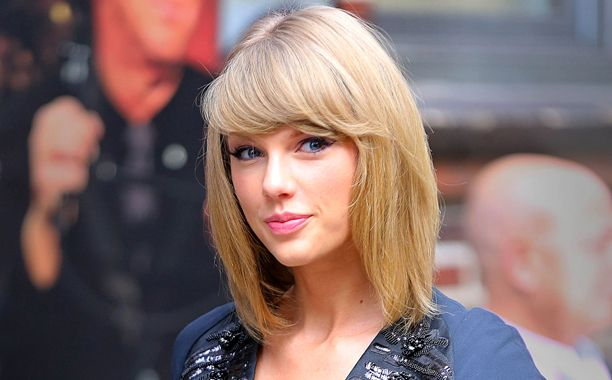 Sounds like Spotify's going to have to step up their apology game if they want Tay back: http://music-mix.ew.com/2014/11/06/taylor-swift-spotify/ #tswift #spotify