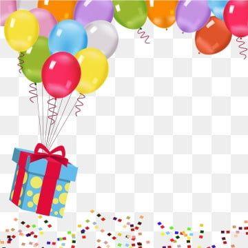 Krasivye Sinie I Belye Shary Den Rozhdeniya Otkrytki Vektornyj Material Den Rozhdeniya Klipart Pozdravitelnye Otkrytki Vozdushnye Shary Na Den Rozhdeniya Png I Ps Happy Birthday Balloons Birthday Balloons Clipart Birthday Balloons