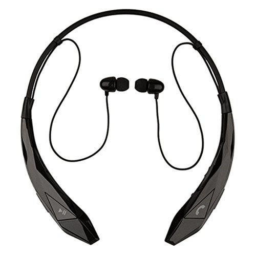 The 10 Best Bluetooth Neckband Headphones in 2016 - http://reviewbo.com/the-10-best-bluetooth-neckband-headphones-in-2016/