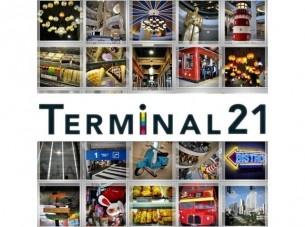 ทำไมเราต้อง check in @ Terminal 21?: Website Migh, ทําไมเราต้อง Check