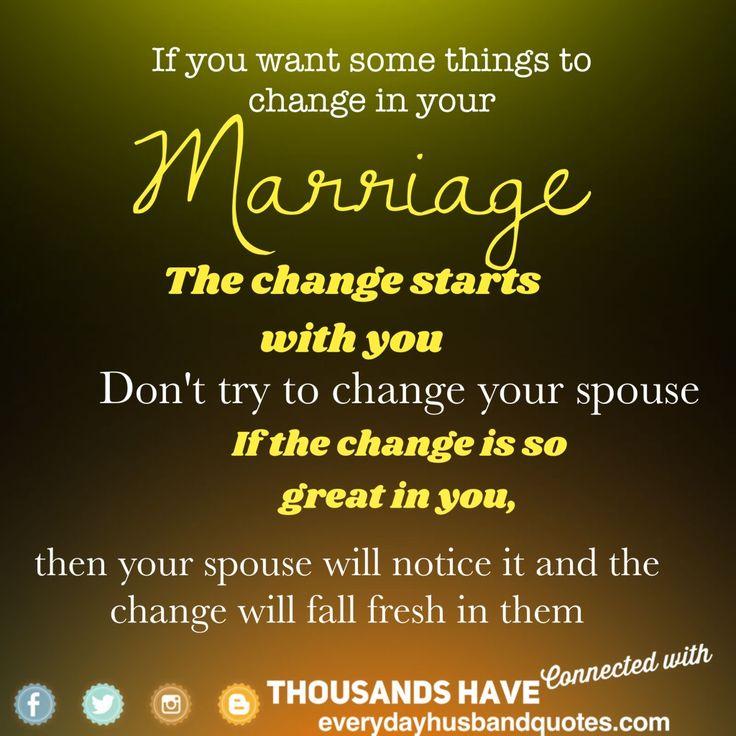 17 Best Wedding Advice Quotes On Pinterest: Best 25+ Marriage Advice Quotes Ideas On Pinterest
