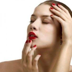 Top 5 remedii eficiente pentru unghii sanatoase si frumoase[…]