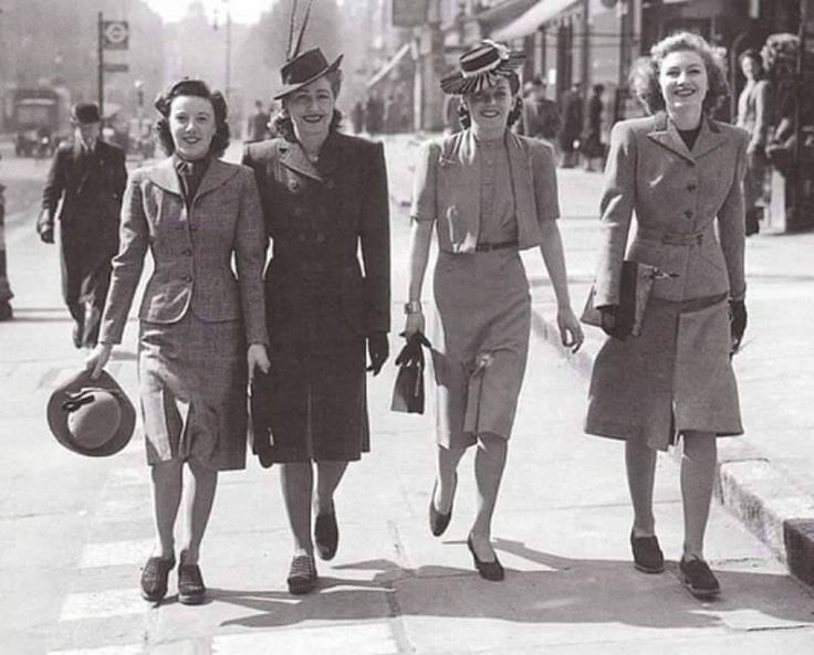 Le ragazze di Via Savoia 31 in scena al Teatro Kopò: la commedia musicale ispirata ad un fatto di cronaca del 1951 a Roma