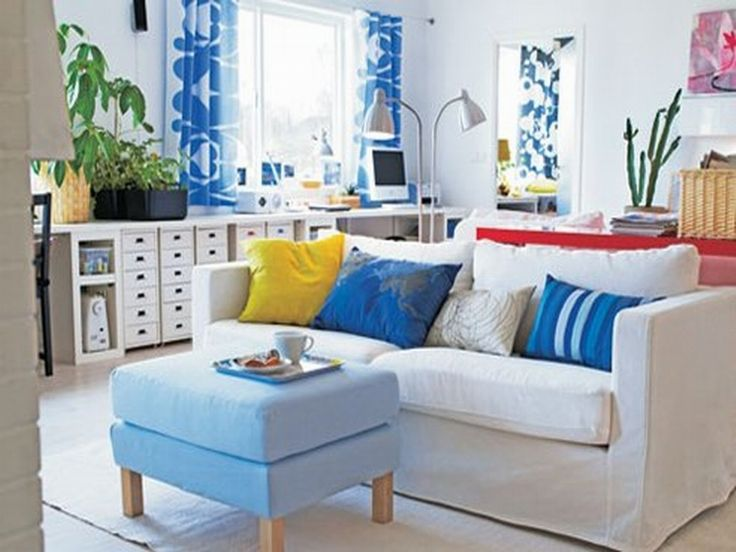 """97 best """"ikea"""" living rooms images on pinterest"""