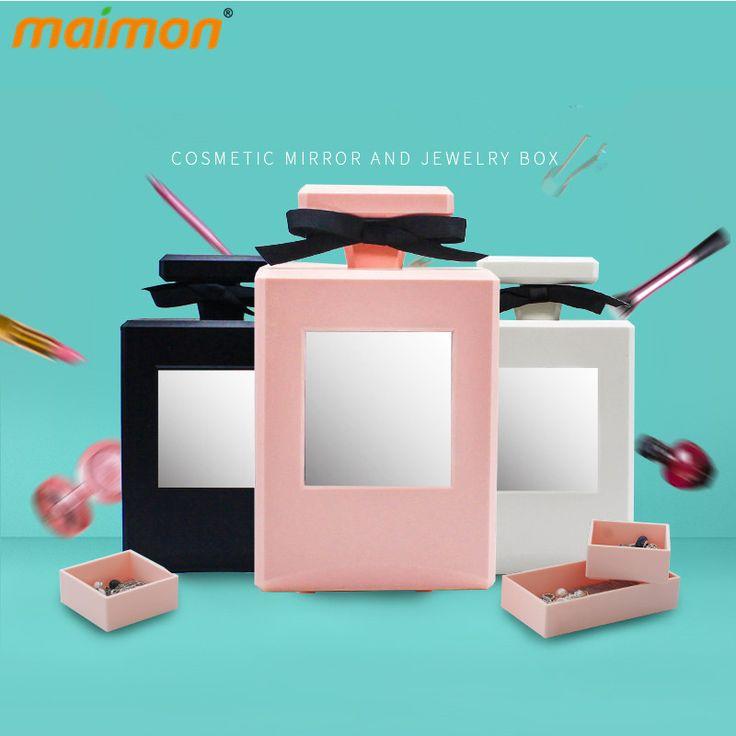 Pi di 25 fantastiche idee su specchio da trucco su - Specchio make up professionale ...