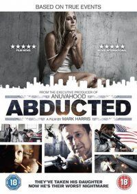 Abducted 2014