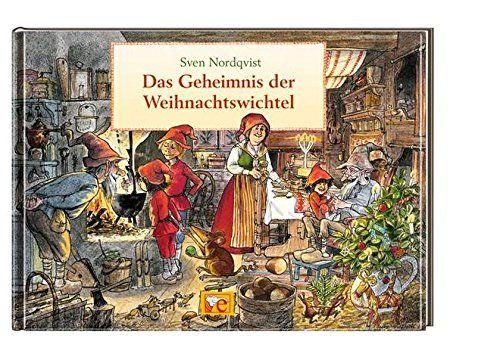 Das Geheimnis der Weihnachtswichtel Ellermann https://www.amazon.de/dp/3770753623/ref=cm_sw_r_pi_awdb_x_MMIIybW8G3ZYR