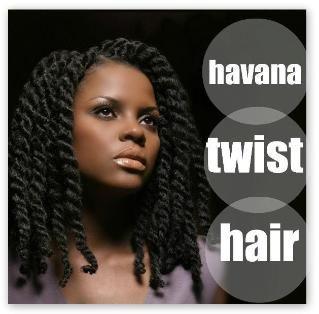 Butler African Hair Braiding Edmond  See more pics http://www.hairbraidingnetwork.com/photo