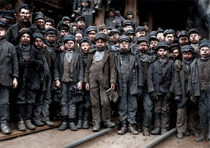 """lewis hine essay Lewis hine project featured on lightbox, time magazine's photo essay website (2013) watch story about lewis hine project on cbs evening news (september 25, 2012) interview about lewis hine project on """"here and now,"""" a public radio broadcast (may 2011)."""