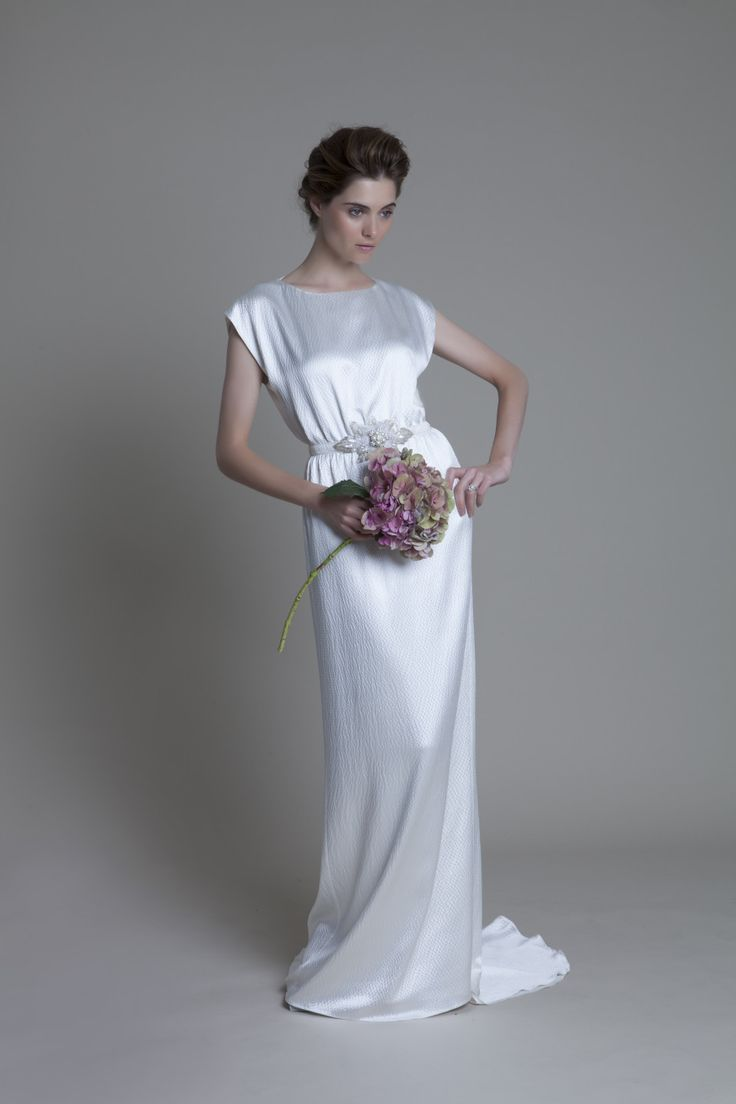 Another halfpenny design hennie img 2511 wedding dresses for Wedding appropriate dresses