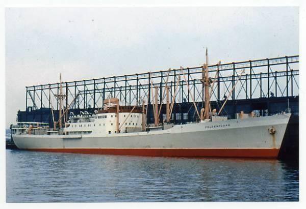 m-s-foldenfjord-nal-oslo-farbefoto ombord fra 1967--til--1968