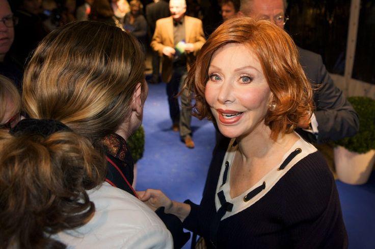'Botox zorgt ervoor dat je de emoties van anderen minder goed begrijpt'