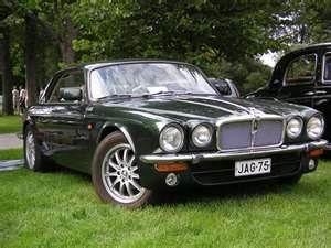 Vintage Jaguar Cars - Bing Images