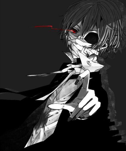 Shrink Anime Boy: 1000+ Images About Anime Boy On Pinterest