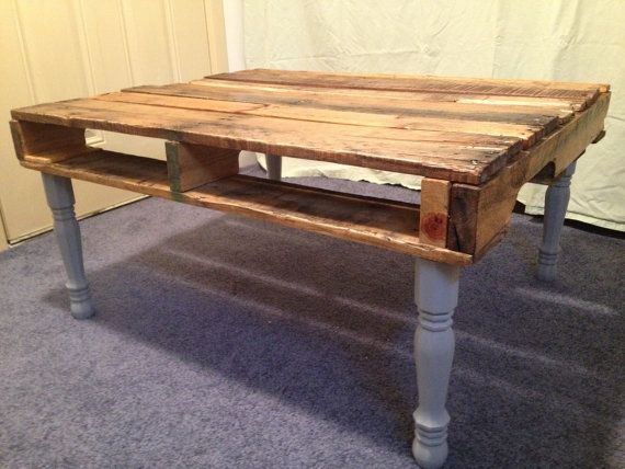 17 best images about diy on pinterest painted cottage for Shadow box coffee table diy